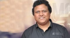 Mani Sharma Interview