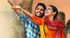 Naga Chaitanya's Career Biggest Hit