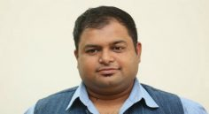 Thaman Moves To Bollywood