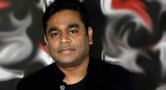 A.R. Rahman Expectations On Baahubali 2