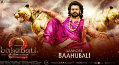 Baahubali-2: 500 Cr just in 3 Days