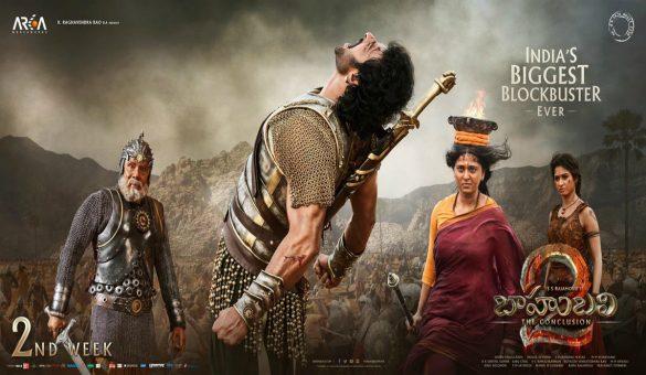 bahubali 2 movie telugu hd online