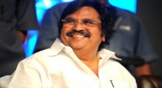 Celebs shares their memories with dasari