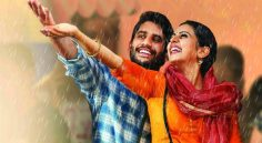 Rarandoi Veduka Chuddam Movie Stills