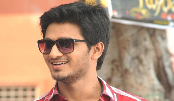 Tag Zee Cinemalu Official Website Zee Cinemalu Watch Full Videos