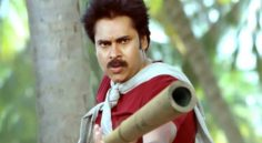 Foreign Fight Master for Pawan
