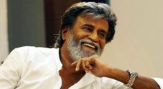 RajiniKanth, Karthik Subbaraju movie Shoot started Today