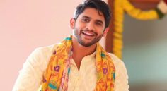Naga Chaitanya Plans…