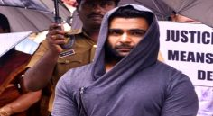 Sachin ready with Action Thriller