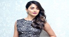 Pooja Hegde next with Mahesh Babu