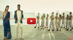 DJ movie 'Gudilo Badilo' song
