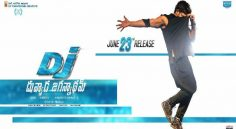 DJ- Clears Censor Formalities