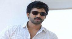 Aadi Pinishetty About Pawan Kalyan-Charan Movies