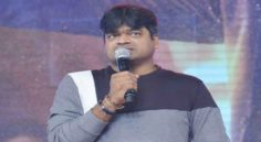Harish Shankar Speech at DJ Audio Event