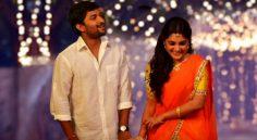 'Ninnu Kori' Movie stills