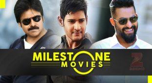 Milestone Movies