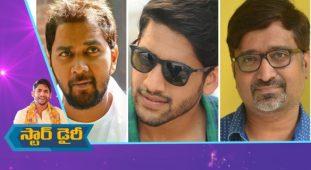 Naga Chaitanya Upcoming movies