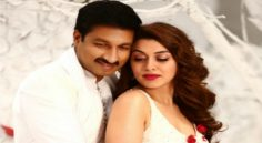 Gautam Nanda Clears Censor Formalities