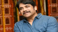 Nag ready with Tamil Remake ?