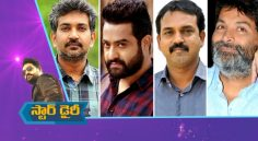 NTR upcoming movies