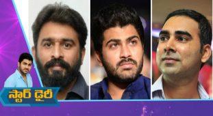 Sharwanand Upcoming movies