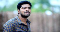 Allari Naresh Attracting with MMA Trailer