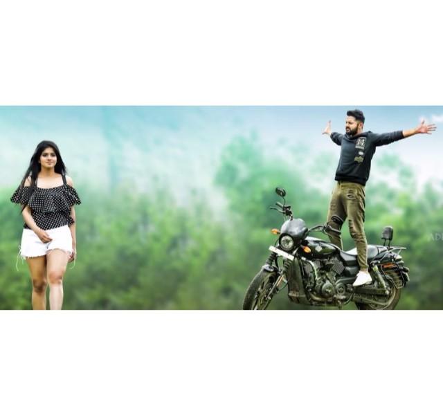 Nithin Lie Movie Stills Watch Photo Of Zee Cinemalu Full Videos