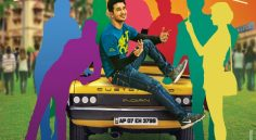 Nikhil new movie Announcement