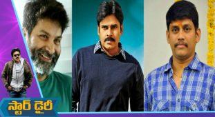 Pawan Kalyan next films details