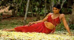 రెజీనా స్టిల్స్ - నక్షత్రం మూవీ