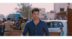 Spyder Teaser Sensations in Social Media