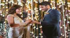 Chaitanya – Samantha wedding details
