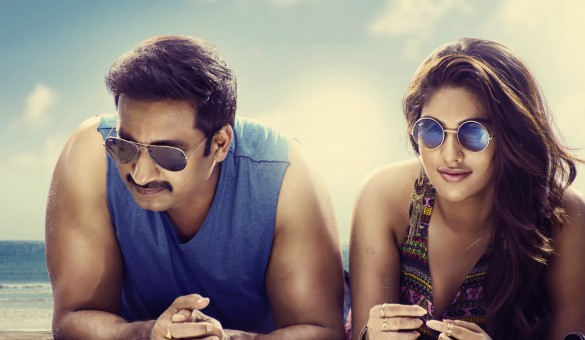 Gopichand Oxygen Release Date Fixed