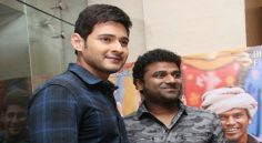 Mahesh-Devi Superhit combination