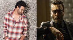 Another Bollywood Star In Prabhas Saho