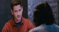 Spyder Teaser Crosses 2 Million Views