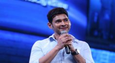 SPYDER Audio Released