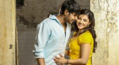 Sundeep Kishan's c/o Surya Movie Stills