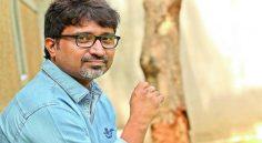 Indraganti Mohana next with Sudheer Babu..