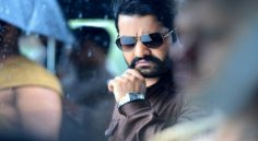 NTR Jai Lava Kusa Trailer Releases Today
