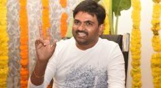 Preparing a story for Bunny – Says Maruthi