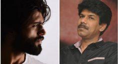 Bala to Direct 'Arjun Reddy' Remake