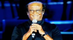 Rajinikanth Speech at 2.0 Audio Launch