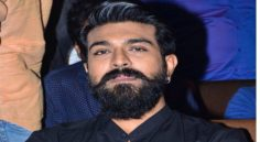 Ram Charan To Spent Holiday In Kerala