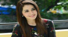 'Raashi Khanna' Stills