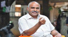 Sunil Kumar Reddy.P