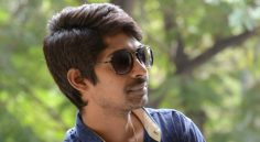 I Will Make People Cry In This Film – Says Dhanraj