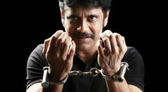 Is Heroine Fixed In Nagarjuna Rgv Movie.?