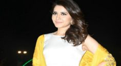 Raashi Khanna stills