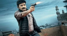 'PSV Garuda Vega' makes Rs. 30 Cr in 17 days
